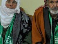 Şehid Komutan Yahya Ayyaş'ın Annesi Vefat Etti