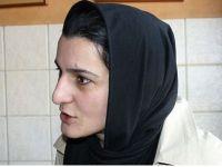 Ali Şeriati'nin Kızı ile Röportaj