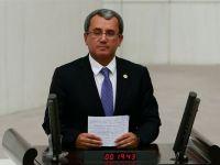 AKP'li Vekilden Muhteşem Analiz (!)