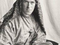 Suud'dan İngiliz  Uşaklığı