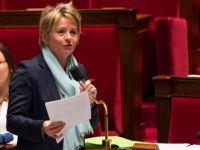Fransa'da Başörtüsü Düşmanlığı