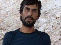 Eski HDP Milletvekilinin Terörist Oğlu Yakalandı