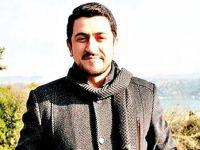 CHP'li Mücahit Avcı Küstahlığını Sürdürüyor