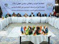 İran'dan İhvan'a Destek