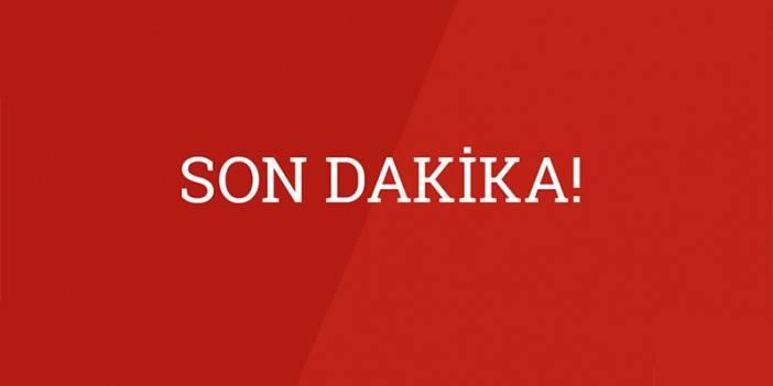 Koronavirüs  Aşısı Türkiye'ye Geldi !