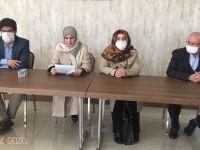 İstanbul Sözleşmesi Emperyalist Politikalara Hizmet Etti