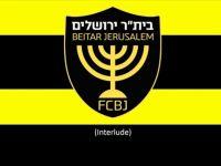BAE İslam Düşmanı Futbol Takımını Satın Aldı !