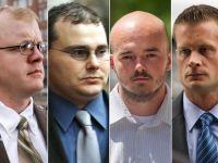 BM: Blackwater'ın Kurucusu Hafter'e Yardım Etti