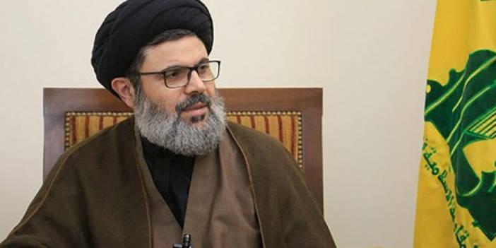 Hizbullah :  Şehit Süleymani  Önde Gelen Komutandı