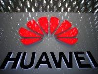 Huawei Uygurları Fişleyecek