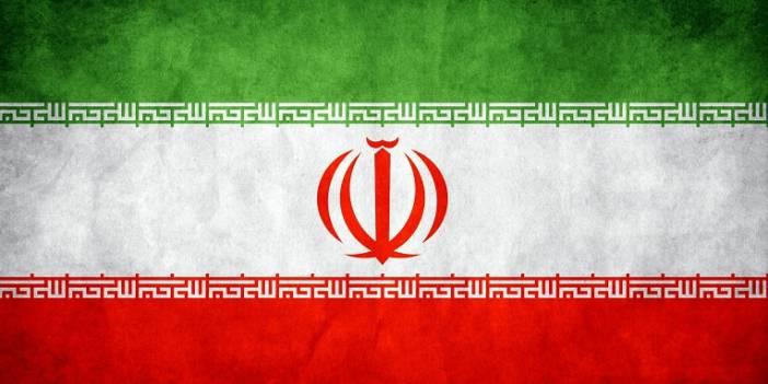 İran %60 Zenginleştirilmiş Uranyum Elde Etti