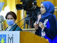 TBMM TV'de Doğu Türkistan Rahatsızlığı