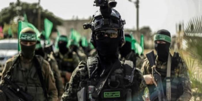 Gazze Şeridinde Direniş ve İşgalci İHA'ları