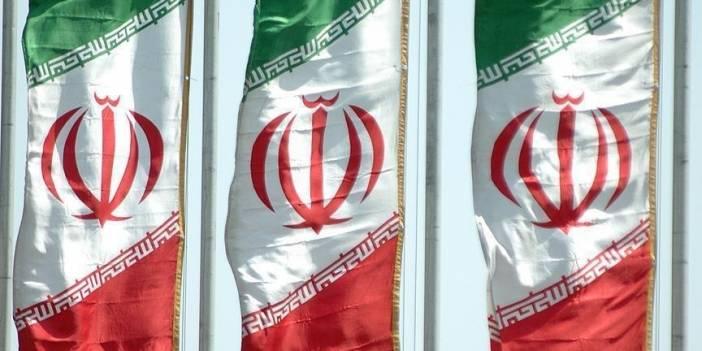 İran'dan Önemli Karar