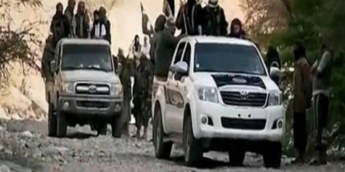 Terörist  El Kaide Yeni Emiri Seçti