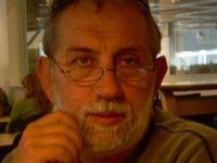 Mehmet Alagaş Dua Bekliyor