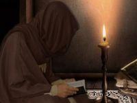 Sahife-i Seccadiye 1. Bölüm / Sesli Kitap