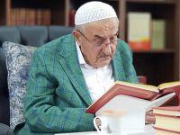 Hüsnü Bayramoğlu Vefat Etti