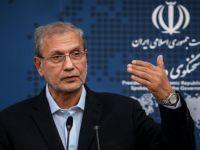 İran: Nükleer Anlaşma Yeniden Canlanabilir