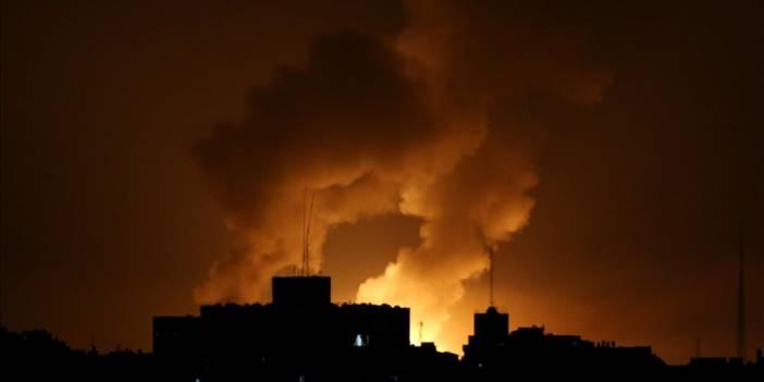 Silahlar Gazze'ye Nasıl Ulaştı?
