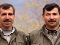 PKK'ya Ağır Darbe: Sofi Nurettin Öldürüldü