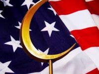 Amerikan İslam'ı Nedir ?