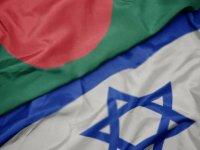 Bangladeş'ten İsrail Ve Filistin Açıklaması