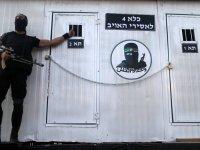 İsrail'den Direnişe Yeni Teklif