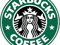 Ünlü Kahve Markalarında  Baketeri Skandalı