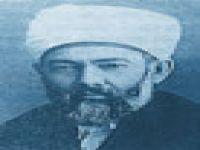 Elmalılı Hamdi'ye Mâişet Zulmü