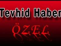 Şehid Şeyh Ragıb Harb'ı Rahmetle Anıyoruz