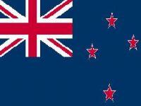 Yeni Zelanda Medyası Yeni Bir Karar