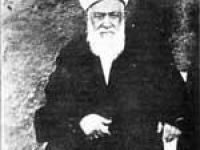 Şeyh Esad Erbili (1847-1931)