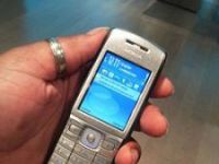 Nokia artık tarih oluyor