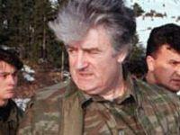 """""""Bosna Kasabı"""" Karaciç Hakkındaki Son Karar"""