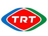 TRT Ses Kaydını İnceledi: Montaj mı ?
