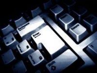 NSA Bilgisayarlara Casus Yazılım Yüklemiş