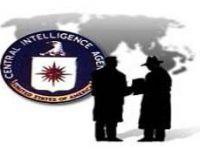 CIA Ajanı :  Türkiye Cezalandırılıyor