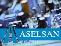 Aselsan ve Bilkent'ten dev ortaklık