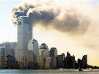 11 Eylül Gerçeği