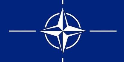 NATO'nun Asıl Amacı Türkiye'yi İşgal Etmek !