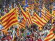 Katalonya'ya 48 Saat Süre