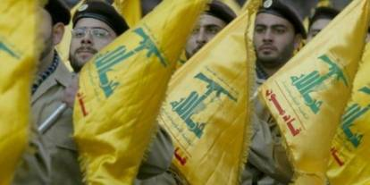 Yemen Hizbullahı Yemen'de Bir İsrail Subayını Öldürdü