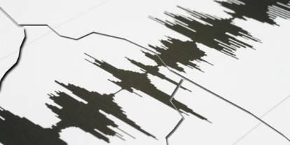 Tayvan'da 6,4 Büyüklüğünde Deprem: 5 Ölü, 155 Yaralı