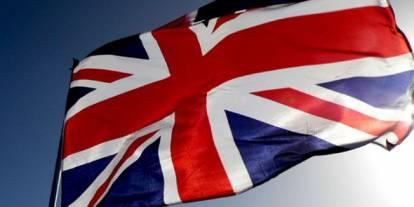 İngiltere Başbakanı : Ulusal Çıkarlarımızı Düşündük