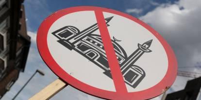 Batıdaki İslam Nefreti