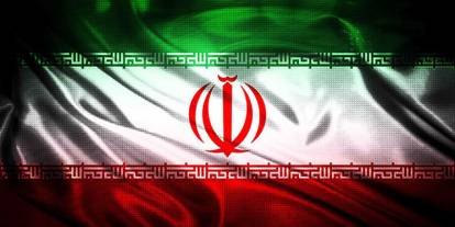 İran'dan İsrail'e Suçlama