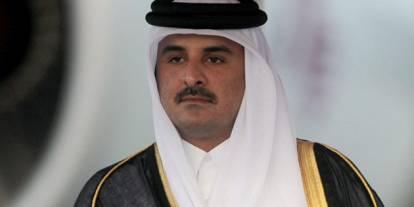 Körfez Ülkelerinden Katar'a 13 Maddelik  Liste