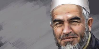 Raid Salah'a Bayram Namazı Yasak