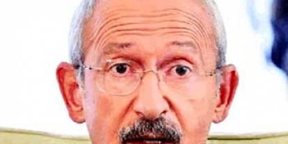 Kılıçdaroğlu: Başörtüsü Sorununu Ben Çözdüm
